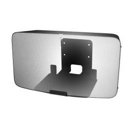 Vebos wall mount Sonos Play 5 gen 2 black