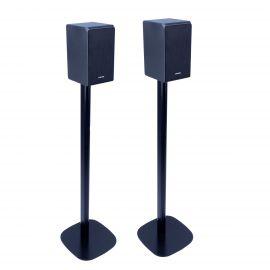 Vebos floor stand Samsung HW-Q90R black set