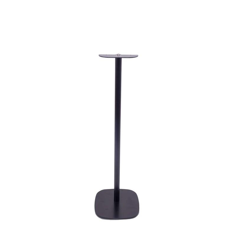 Vebos Floor Stand Harman Kardon Omni 20 The Floor Stand