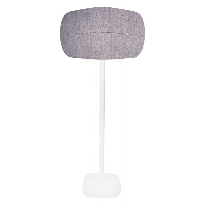 Vebos Floor Stand B Amp O Beoplay A6 White
