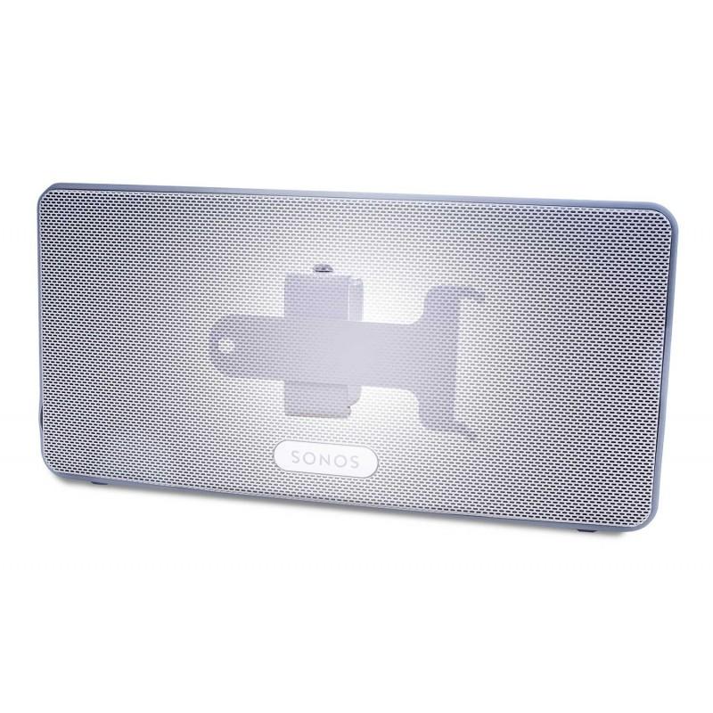 Wall Bracket Sonos Play 3 White