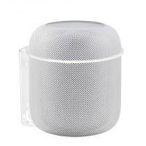Vebos wall mount Apple Homepod white