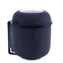 Vebos wall mount Apple Homepod black