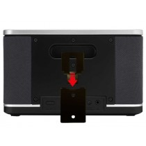 Vebos portable wall mount Lenco Playlink-4