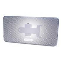 Wall mount Sonos Play 3 white