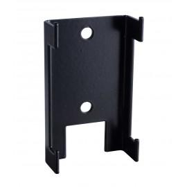 Vebos wall mount Bose Surround Speakers black