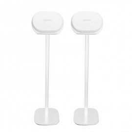Vebos floor stand Harman Kardon Omni 20 white set