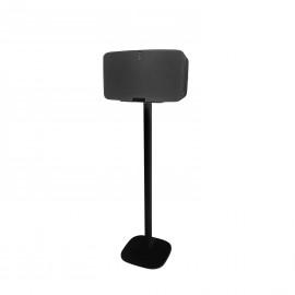 Vebos floor stand Sonos Play 5 gen 2 black