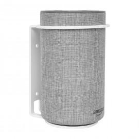 Vebos wall mount Amazon Echo Gen 2 white
