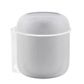 Vebos wall mount Apple Homepod white