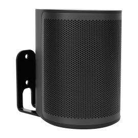 Vebos wall mount B&O BeoPlay M3 rotatable black