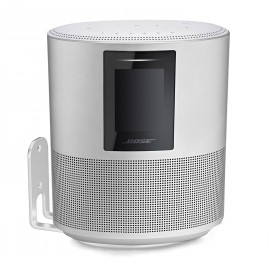 Vebos wall mount Bose Home Speaker 500 rotatable white