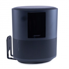 Vebos wall mount Bose Home Speaker 500 rotatable black