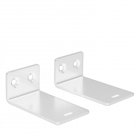 Vebos wall mount Bose Soundbar 700 white