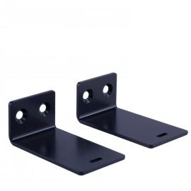 Vebos wall mount Bose Soundbar 700 black
