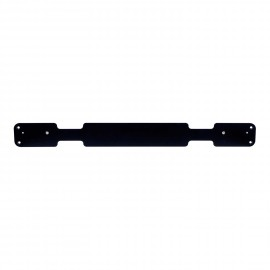 Vebos wall mount Denon HEOS Homecinema Soundbar