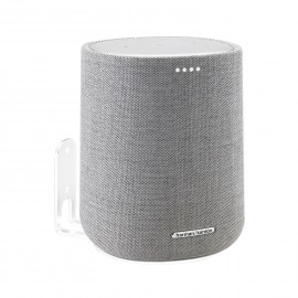 Vebos wall mount Harman Kardon Citation One white