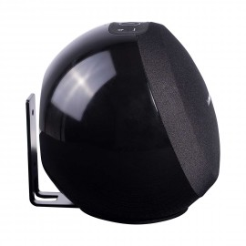 Vebos wall mount Harman Kardon Omni 10 black