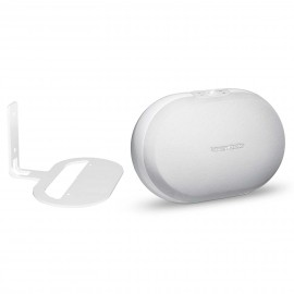 Vebos wall mount Harman Kardon Omni 20 white