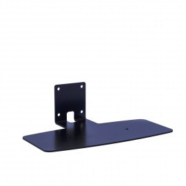 Vebos wall mount Riva Stadium black