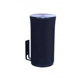 Vebos wall mount Samsung R1 WAM1500 black