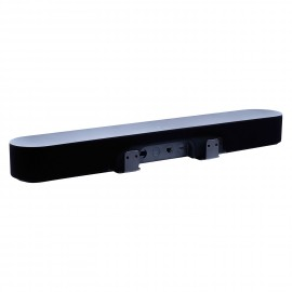 Vebos wall mount Sonos Beam black