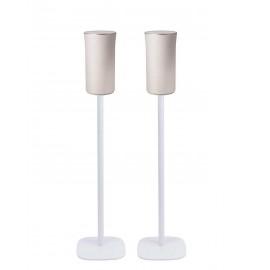Vebos floor stand Samsung R1 WAM1501 white set