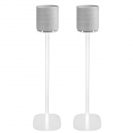 Vebos floor stand B&O BeoPlay M5 white set
