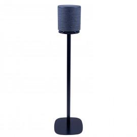 Vebos floor stand B&O BeoPlay M5 black
