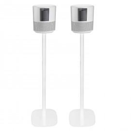 Vebos floor stand Bose Home Speaker 500 white set