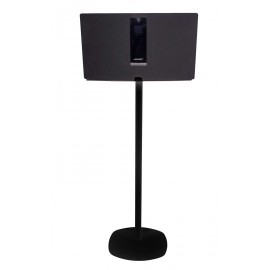 Vebos floor stand Bose Soundtouch 30 black