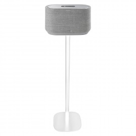 Vebos floor stand Harman Kardon Citation 300 white