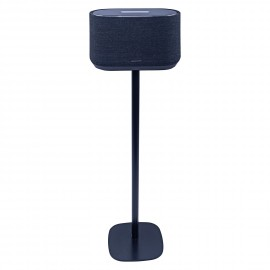 Vebos floor stand Harman Kardon Citation 300 black