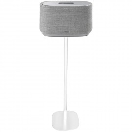 Vebos floor stand Harman Kardon Citation 500 white