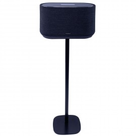 Vebos floor stand Harman Kardon Citation 500 black