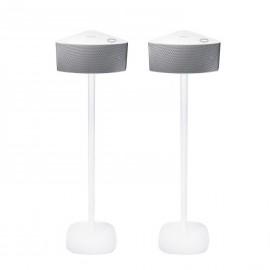 Vebos floor stand Samsung M3 WAM351 white set