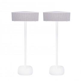 Vebos floor stand Samsung M5 WAM551 white set