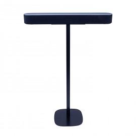 Vebos floor stand Sonos Beam black