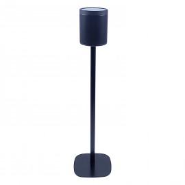 Vebos floor stand Yamaha Musiccast 20 black