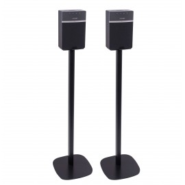 Vebos floor stand Bose Soundtouch 10 black set