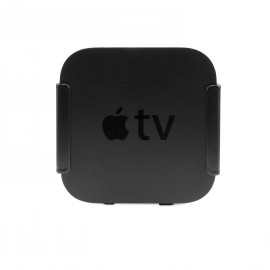Vebos wall mount Apple TV 3