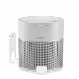 Vebos wall mount Bose Home Speaker 300 rotatable white