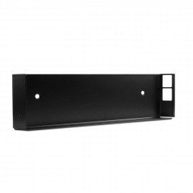 Vebos wall mount Playstation 4