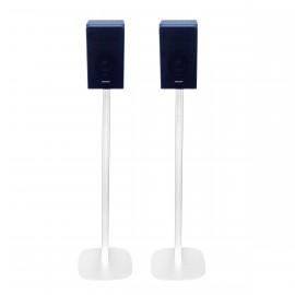 Vebos floor stand Samsung HW-Q90R white set