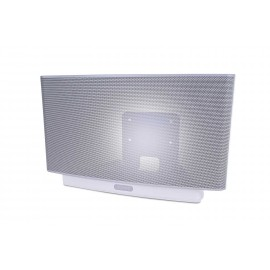 Wall mount Sonos Play 5 white