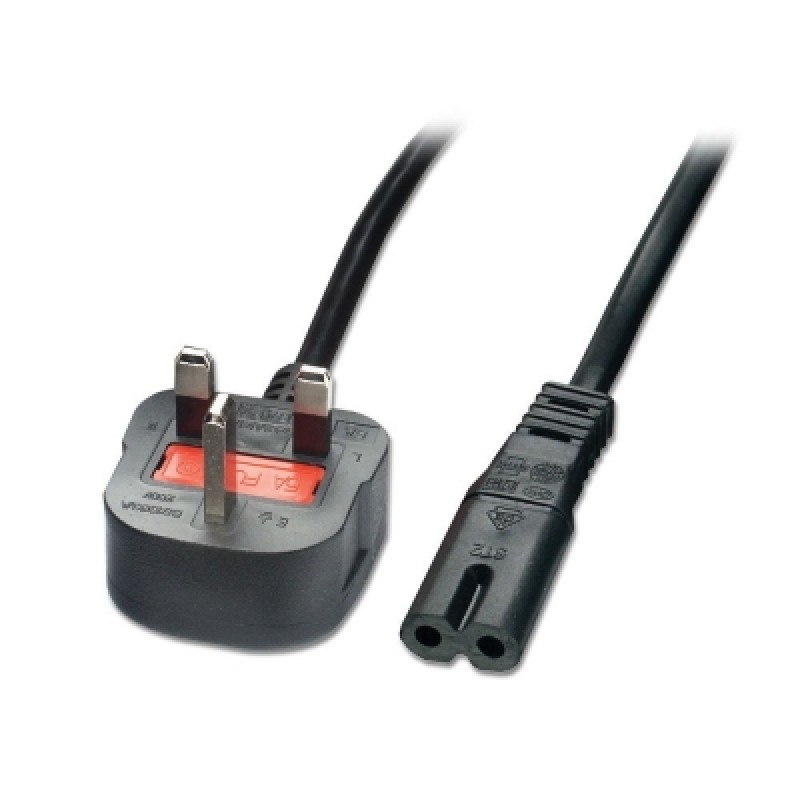 Power cable Sonos Sub 5m