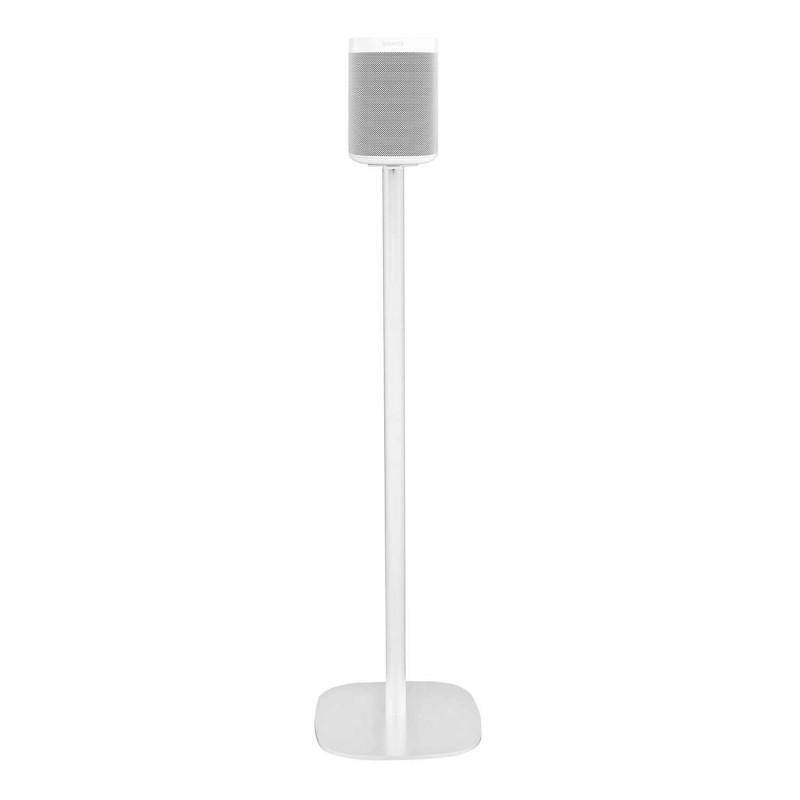 Vebos floor stand Sonos One white