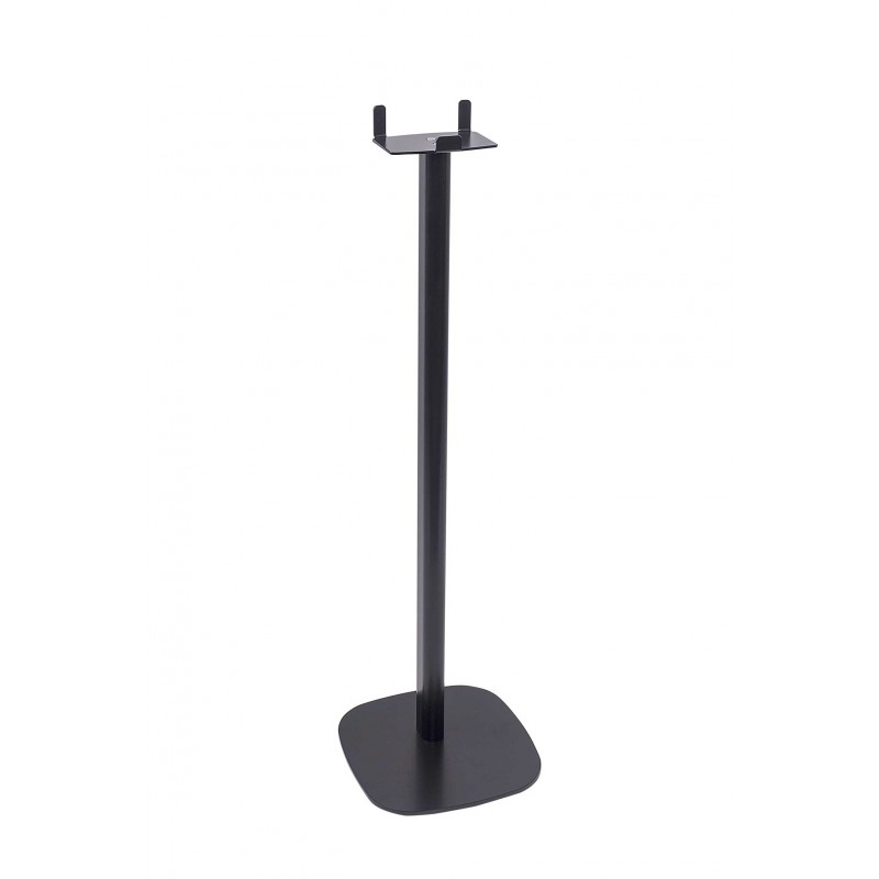 Vebos floor stand Bose Soundtouch 10 black