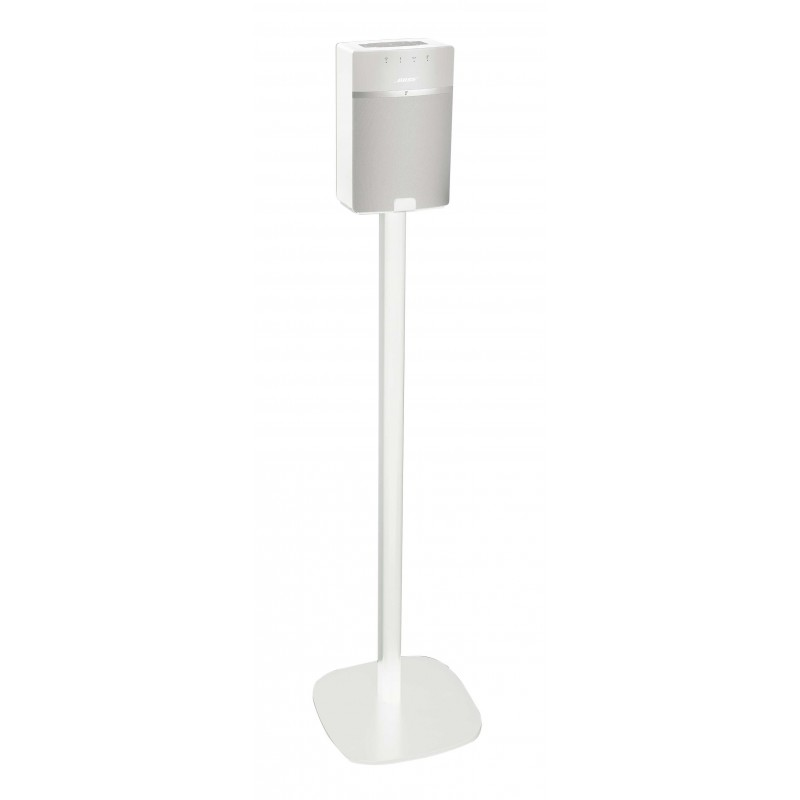Vebos floor stand Bose Soundtouch 10 white