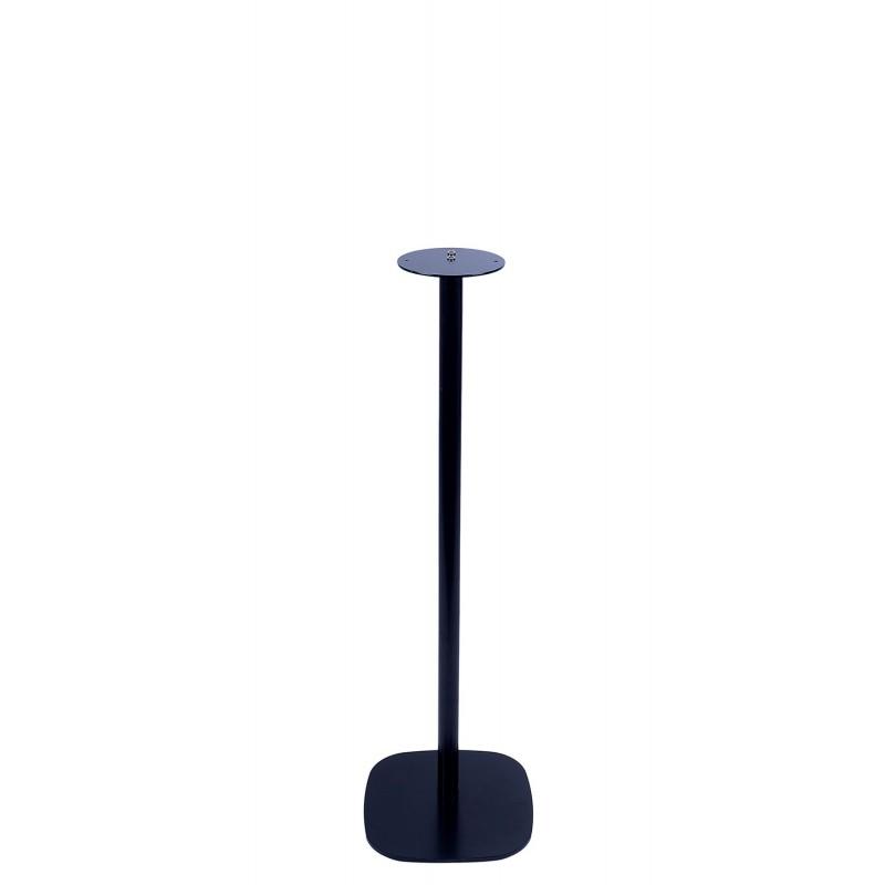 Vebos floor stand Harman Kardon Citation 100 black